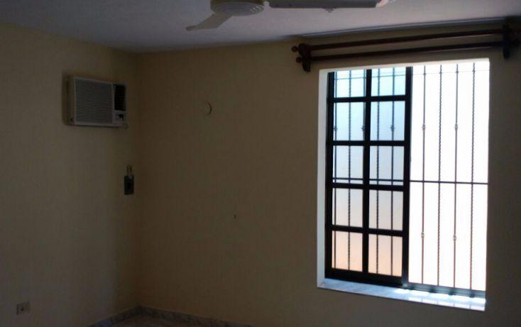 Foto de casa en venta en, residencial pensiones i y ii, mérida, yucatán, 1080215 no 06