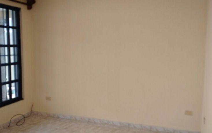 Foto de casa en venta en, residencial pensiones i y ii, mérida, yucatán, 1080215 no 07