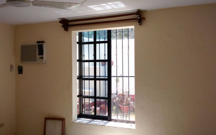 Foto de casa en venta en, residencial pensiones i y ii, mérida, yucatán, 1080215 no 08