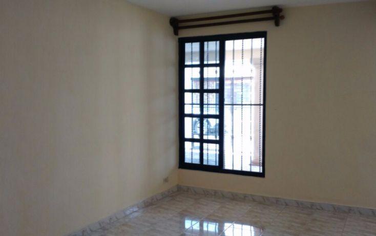 Foto de casa en venta en, residencial pensiones i y ii, mérida, yucatán, 1080215 no 09