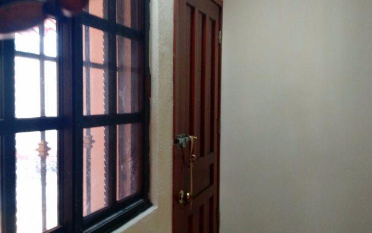 Foto de casa en venta en, residencial pensiones i y ii, mérida, yucatán, 1080215 no 10