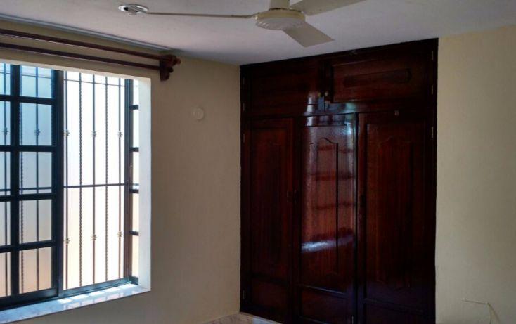 Foto de casa en venta en, residencial pensiones i y ii, mérida, yucatán, 1080215 no 11