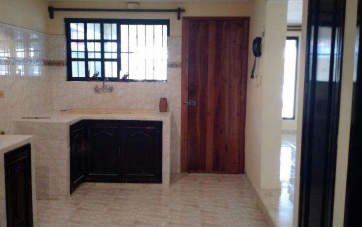 Foto de casa en venta en, residencial pensiones i y ii, mérida, yucatán, 1080215 no 12