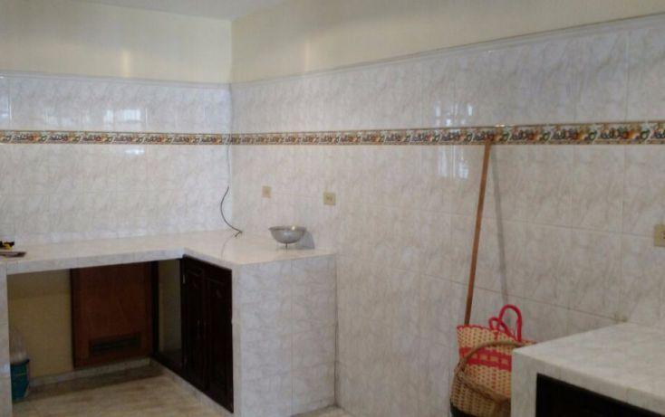 Foto de casa en venta en, residencial pensiones i y ii, mérida, yucatán, 1080215 no 13