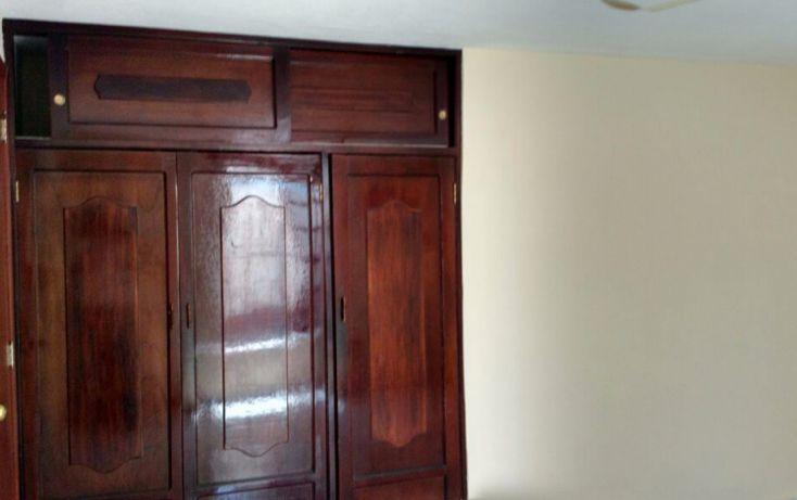 Foto de casa en venta en, residencial pensiones i y ii, mérida, yucatán, 1080215 no 14