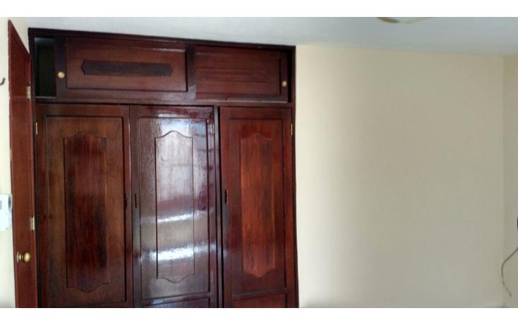 Foto de casa en venta en  , residencial pensiones i y ii, m?rida, yucat?n, 1080215 No. 14