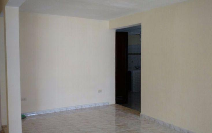 Foto de casa en venta en, residencial pensiones i y ii, mérida, yucatán, 1080215 no 15