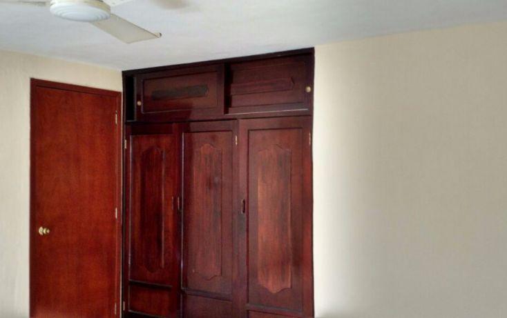 Foto de casa en venta en, residencial pensiones i y ii, mérida, yucatán, 1080215 no 16