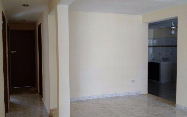 Foto de casa en venta en, residencial pensiones i y ii, mérida, yucatán, 1080215 no 17