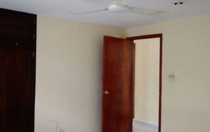 Foto de casa en venta en, residencial pensiones i y ii, mérida, yucatán, 1080215 no 18