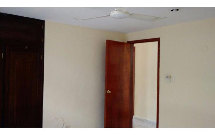 Foto de casa en venta en  , residencial pensiones i y ii, m?rida, yucat?n, 1080215 No. 18