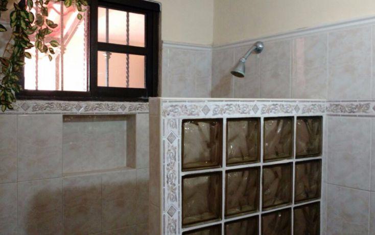 Foto de casa en venta en, residencial pensiones i y ii, mérida, yucatán, 1080215 no 19