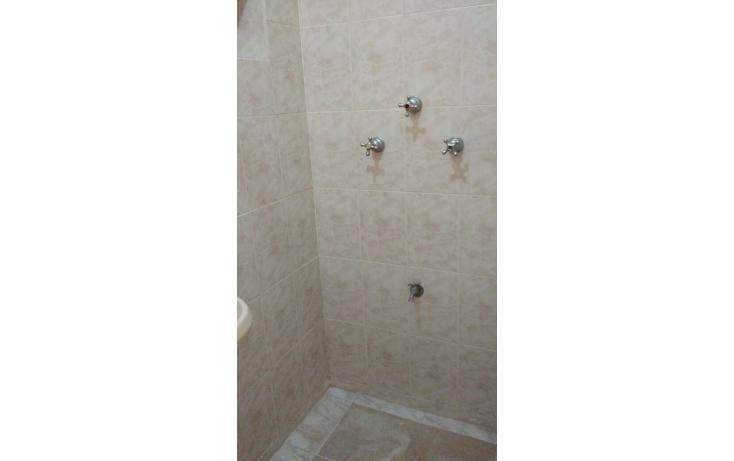 Foto de casa en venta en  , residencial pensiones i y ii, m?rida, yucat?n, 1080215 No. 20