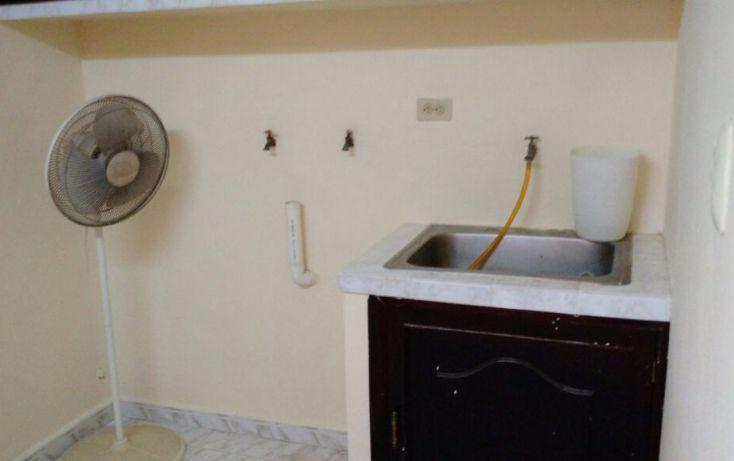 Foto de casa en venta en, residencial pensiones i y ii, mérida, yucatán, 1080215 no 21