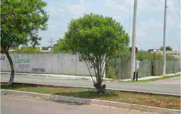 Foto de terreno comercial en venta en  , residencial pensiones i y ii, mérida, yucatán, 1103127 No. 07