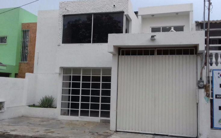 Foto de local en venta en, residencial pensiones i y ii, mérida, yucatán, 1278773 no 01
