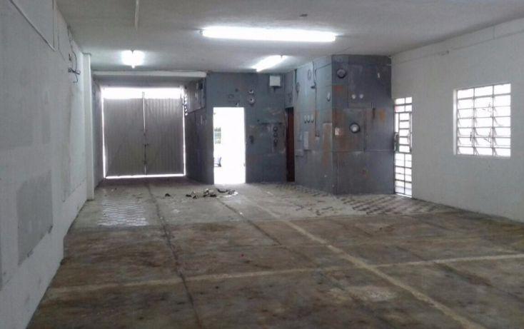 Foto de local en venta en, residencial pensiones i y ii, mérida, yucatán, 1278773 no 05