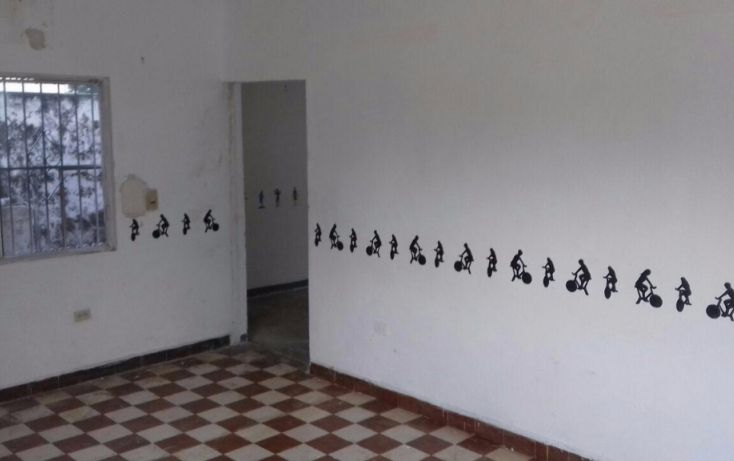 Foto de local en venta en, residencial pensiones i y ii, mérida, yucatán, 1278773 no 06