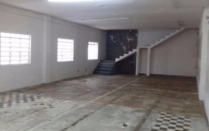 Foto de local en venta en, residencial pensiones i y ii, mérida, yucatán, 1278773 no 07
