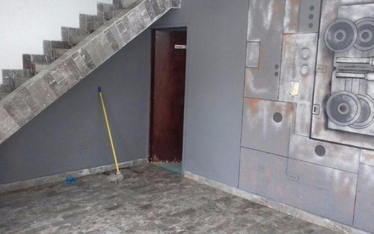 Foto de local en venta en, residencial pensiones i y ii, mérida, yucatán, 1278773 no 08
