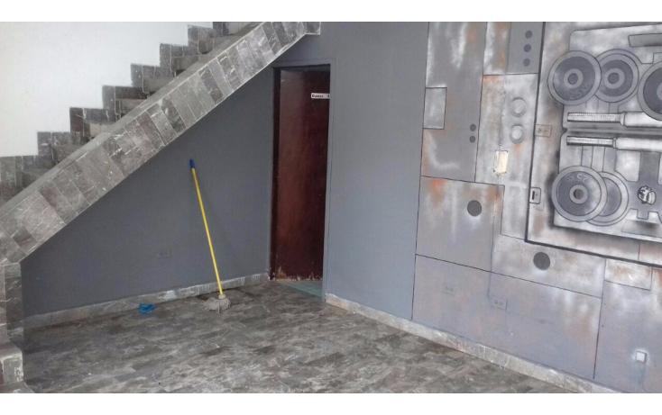 Foto de local en venta en  , residencial pensiones i y ii, m?rida, yucat?n, 1278773 No. 08