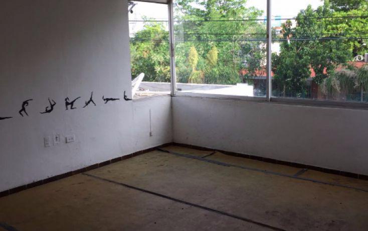 Foto de local en venta en, residencial pensiones i y ii, mérida, yucatán, 1278773 no 09