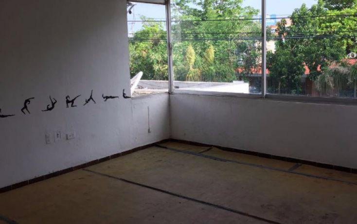 Foto de local en venta en, residencial pensiones i y ii, mérida, yucatán, 1278773 no 10