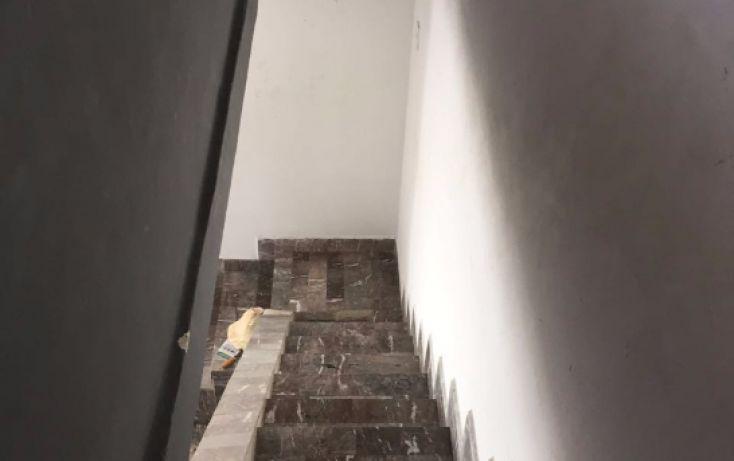 Foto de local en venta en, residencial pensiones i y ii, mérida, yucatán, 1278773 no 11