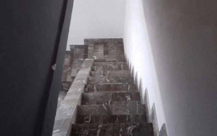 Foto de local en venta en, residencial pensiones i y ii, mérida, yucatán, 1278773 no 12
