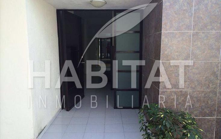 Foto de casa en venta en  , residencial pensiones i y ii, mérida, yucatán, 1281621 No. 03