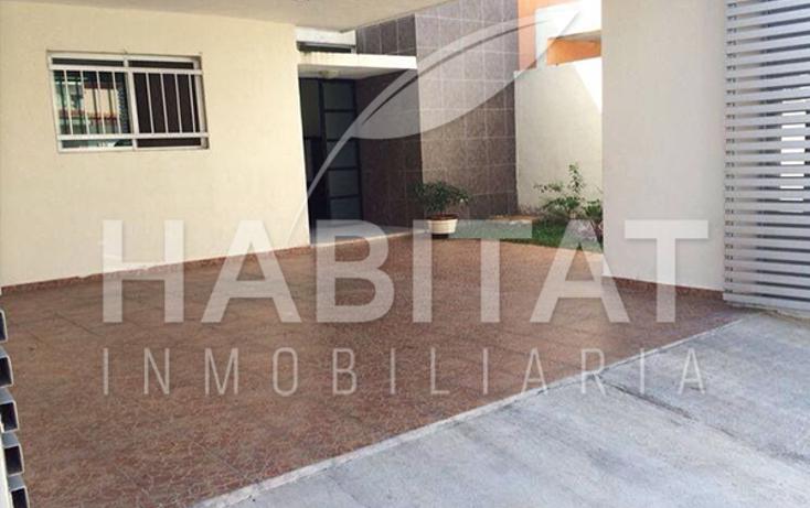 Foto de casa en venta en  , residencial pensiones i y ii, mérida, yucatán, 1281621 No. 05