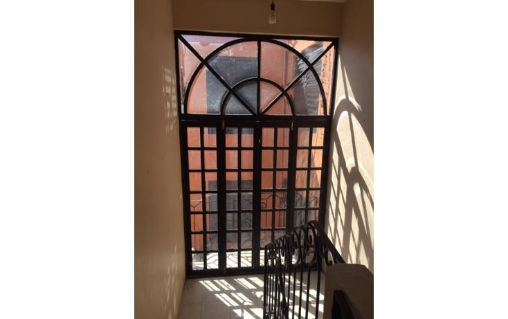 Foto de casa en venta en  , residencial pensiones i y ii, mérida, yucatán, 1553798 No. 10