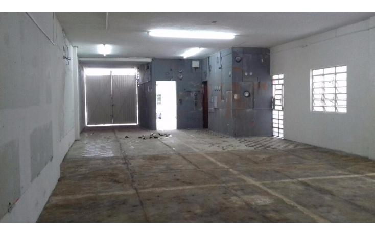 Foto de edificio en renta en  , residencial pensiones i y ii, mérida, yucatán, 1974786 No. 05
