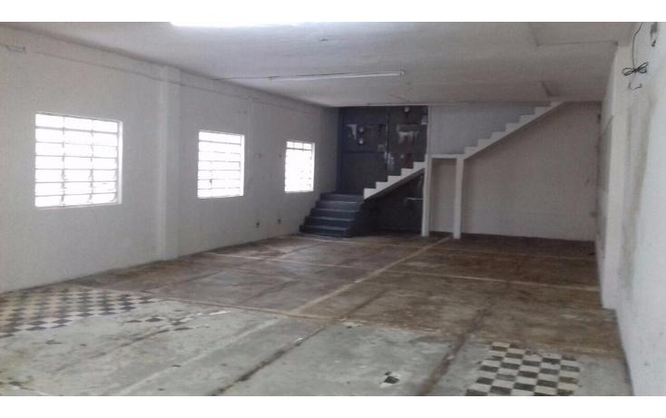 Foto de edificio en renta en  , residencial pensiones i y ii, mérida, yucatán, 1974786 No. 07