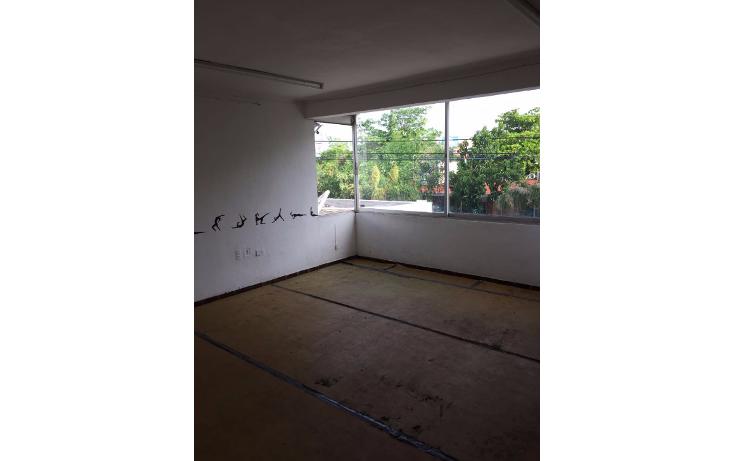 Foto de edificio en renta en  , residencial pensiones i y ii, mérida, yucatán, 1974786 No. 09