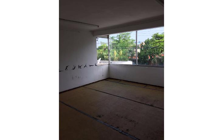 Foto de edificio en renta en  , residencial pensiones i y ii, mérida, yucatán, 1974786 No. 10