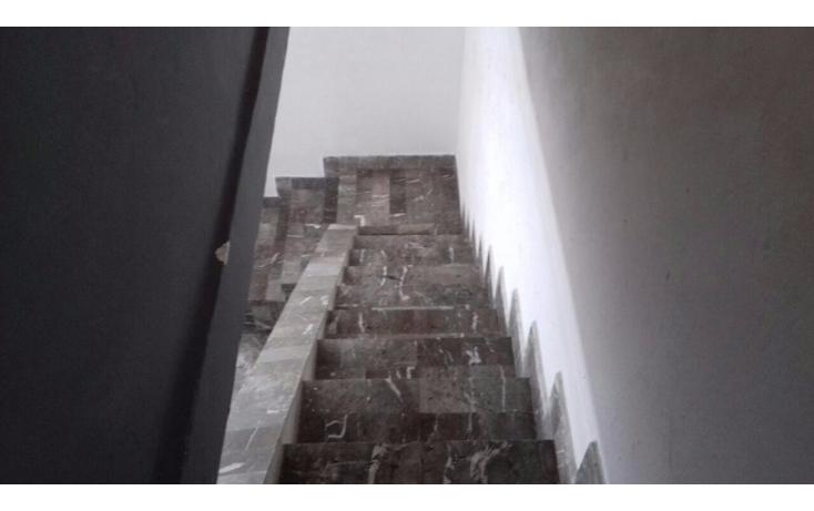 Foto de edificio en renta en  , residencial pensiones i y ii, mérida, yucatán, 1974786 No. 12