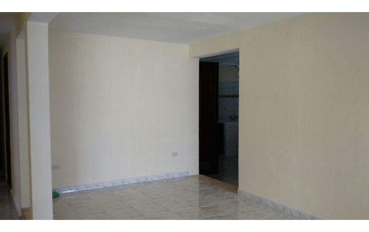 Foto de casa en venta en  , residencial pensiones i y ii, m?rida, yucat?n, 825029 No. 05