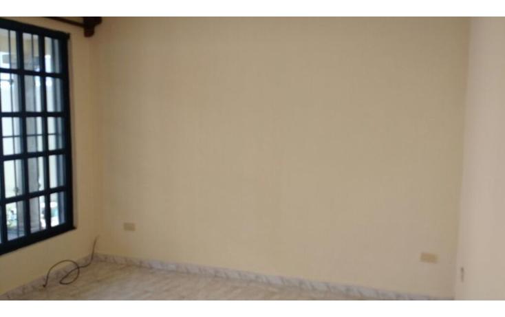 Foto de casa en venta en  , residencial pensiones i y ii, m?rida, yucat?n, 825029 No. 18