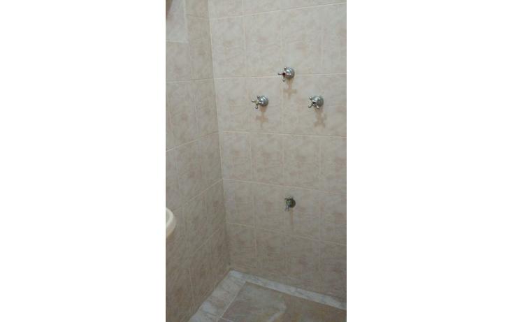 Foto de casa en venta en  , residencial pensiones i y ii, m?rida, yucat?n, 825029 No. 21