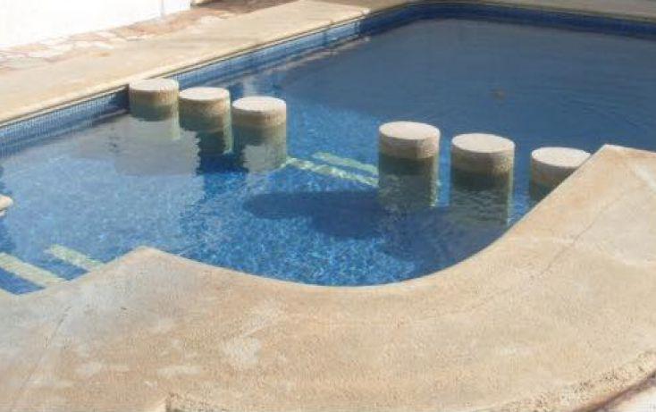 Foto de terreno comercial en venta en, residencial pensiones iii ii, mérida, yucatán, 1983338 no 01