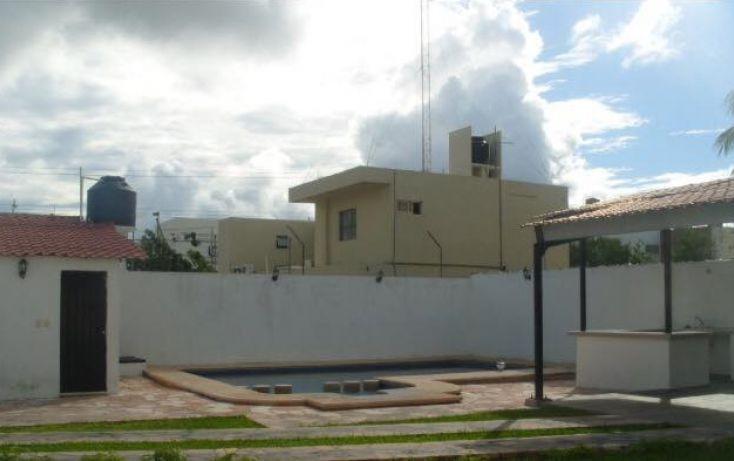 Foto de terreno comercial en venta en, residencial pensiones iii ii, mérida, yucatán, 1983338 no 03