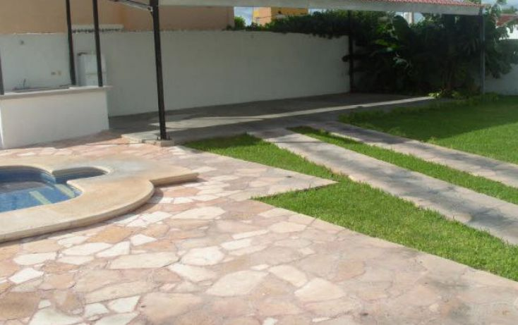 Foto de terreno comercial en venta en, residencial pensiones iii ii, mérida, yucatán, 1983338 no 04