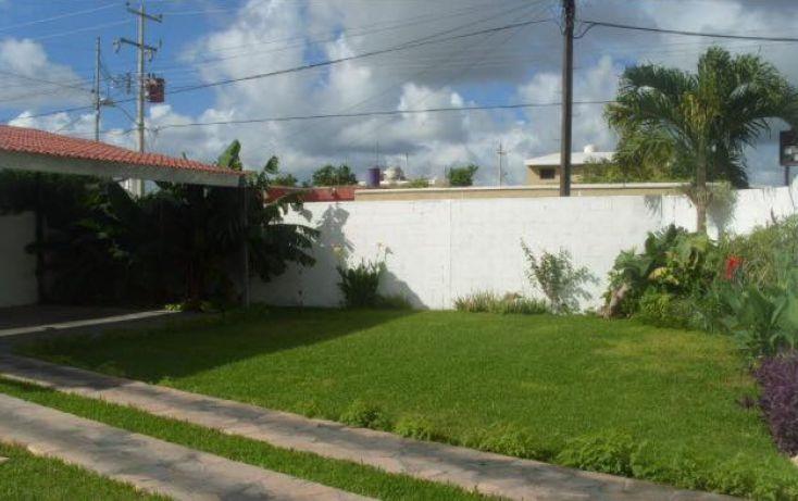 Foto de terreno comercial en venta en, residencial pensiones iii ii, mérida, yucatán, 1983338 no 05