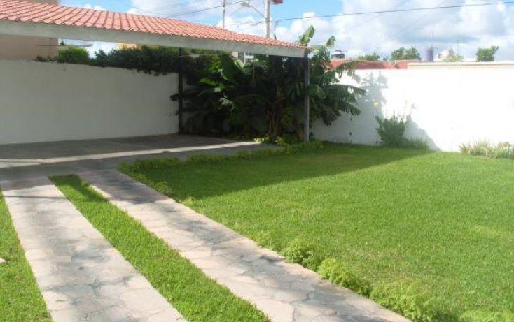Foto de terreno comercial en venta en, residencial pensiones iii ii, mérida, yucatán, 1983338 no 06