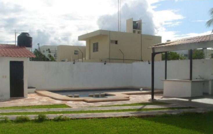 Foto de terreno comercial en venta en, residencial pensiones iii ii, mérida, yucatán, 1983338 no 07
