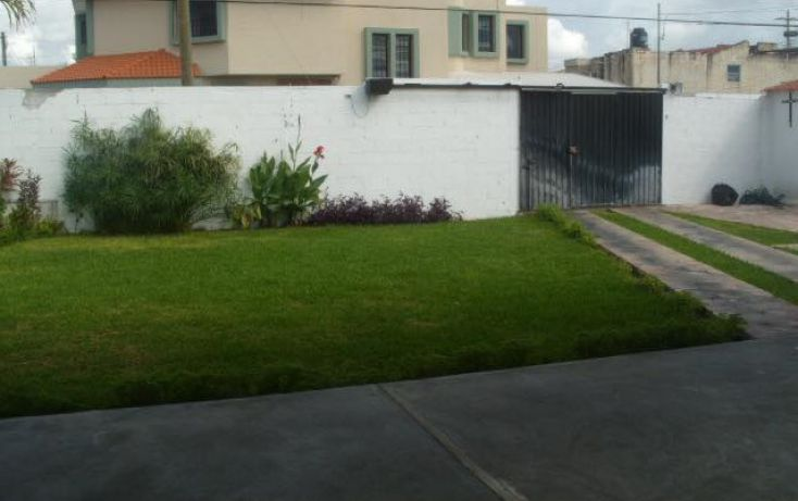 Foto de terreno comercial en venta en, residencial pensiones iii ii, mérida, yucatán, 1983338 no 08