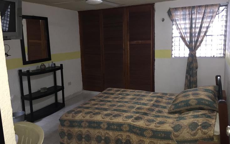 Foto de casa en venta en  , residencial pensiones iv, mérida, yucatán, 1072033 No. 04