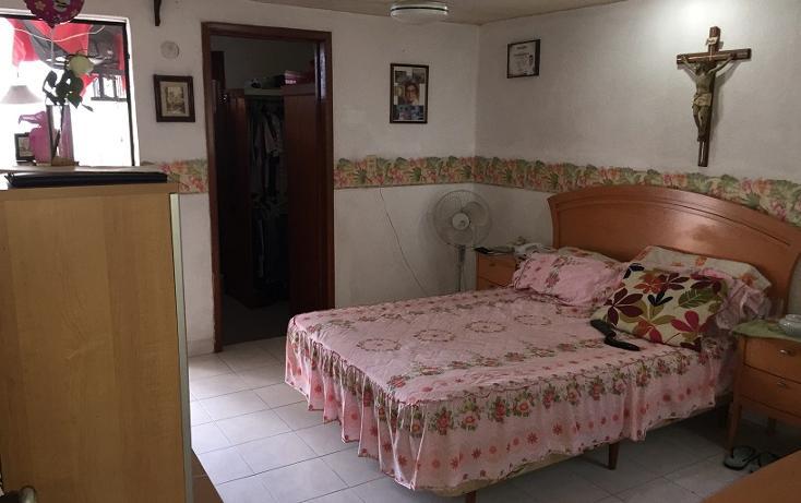 Foto de casa en venta en  , residencial pensiones iv, mérida, yucatán, 1072033 No. 05