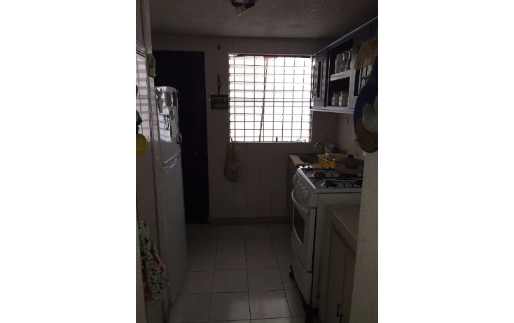 Foto de casa en venta en  , residencial pensiones iv, mérida, yucatán, 1072033 No. 08